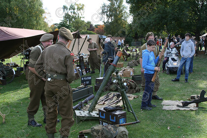 RedZebraRHF2015-0517 