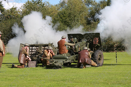 RedZebraRHF2015-0145 