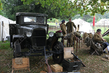 RedZebraRHF2015-1053 