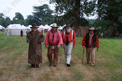 RZBP11 0146 