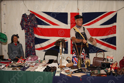 RZRB11 177 