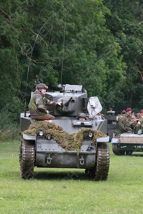 RZKH11 0645 