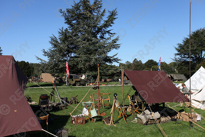 RedZebraRHF2015-0298 