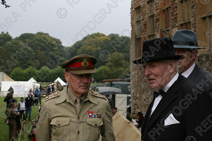 RedZebraRHF2015-1008 