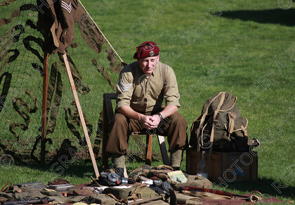 RedZebraRHF2015-0751 