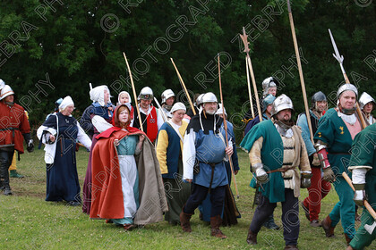 RZKH11 0487 