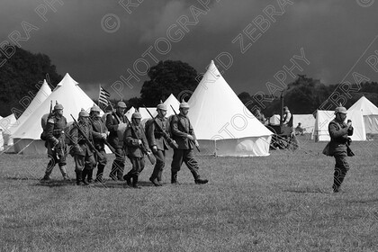RZKH11 0246r02 