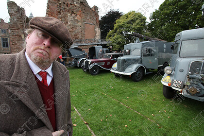 RedZebraRHF2015-1051 