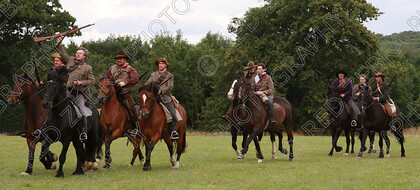 RZKH11 0432r 