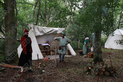 RedZebraSf12 123 