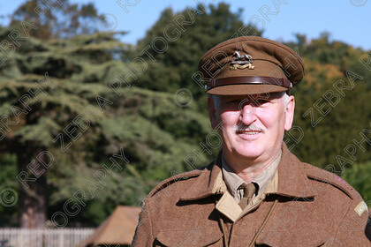 RedZebraRHF2015-0028 