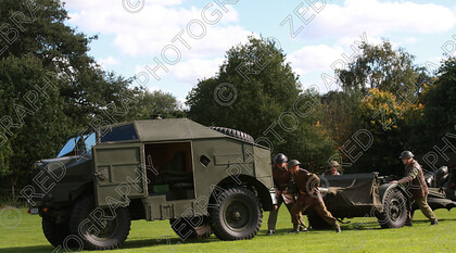 RedZebraRHF2015-0165 