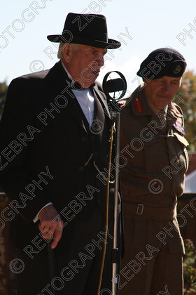 RedZebraRHF2015-0122 