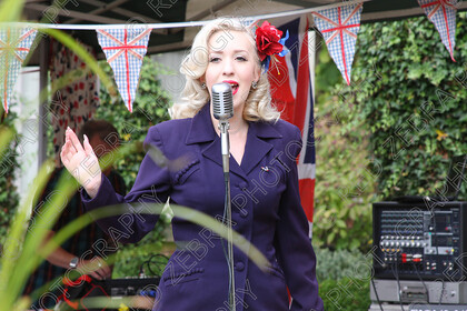 RedZebraHW2016-0024 