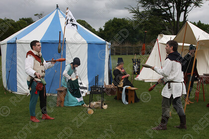 RZRB11 037 