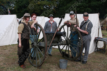 RZSF11 00119 