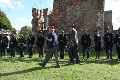 RedZebraRHF2015-1146 