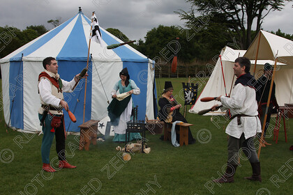 RZRB11 036 