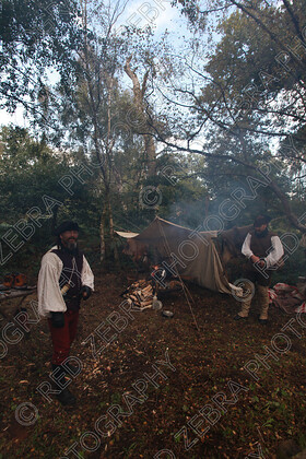 RedZebraSf12 041 