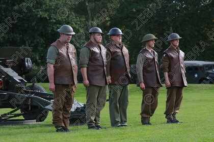 RedZebraRHF2015-0159 