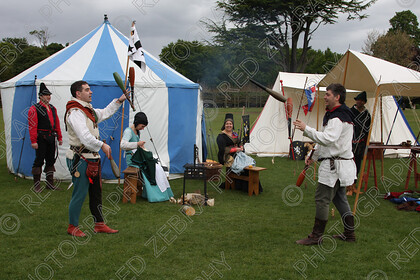 RZRB11 042 