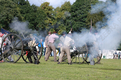 RZSF11 00212 