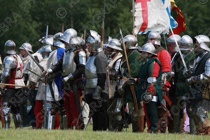 RZKH11 0777 
