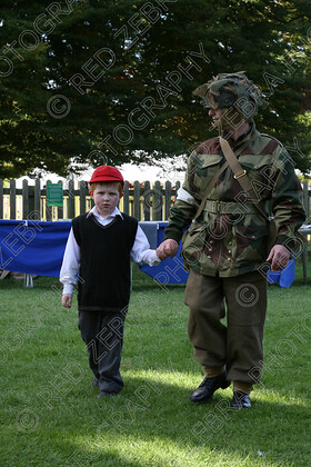 RedZebraRHF2015-0647 