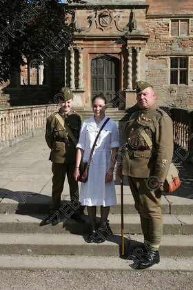 RedZebraRHF2015-0612 